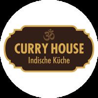curryhouse_weblogo